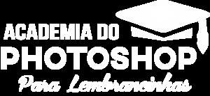 Academia do Photoshop 2.0