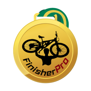 Finisher Pró