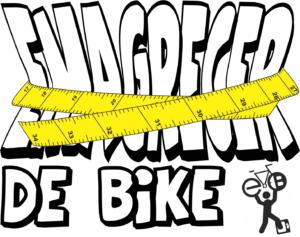 Emagrecer de Bike