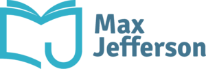 Plafatorma de Cursos - Max Jefferson