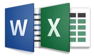 Word e Excel descomplicado - Curso Básico