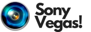 Edição de videos - Sony Vegas