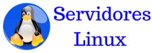 Suporte a Servidores Linux