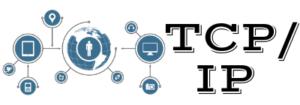 Introdução ao protocolo TCP/IP com Packet Tracer
