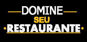 Domine seu Restaurante