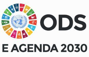 Os ODS e a Agenda 2030